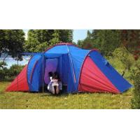 Buy cheap Tent (PLX-T020) from wholesalers