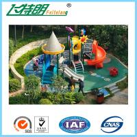 Wholesale Custom EPDM Interlocking Exercise Floor Mats Rubber Granulate Gym Surfacing Tile from china suppliers