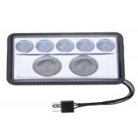 Wholesale Cargo Truck Rectangler Led Light from china suppliers