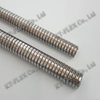 Wholesale bare flexible metallic conduit from china suppliers