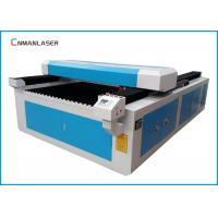 Wholesale CO2 150W 180W Non - Metal Wood Laser Cutting Machine 0-40000mm/Min from china suppliers