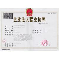 Dongguan wanhao package co., LTD Certifications