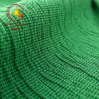 Buy cheap Wholesale interlock 15/85 spandex tencel fabric Crushed Crepe Fabric for garment and dress from wholesalers