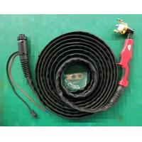 China P80 gas cutting torch Welding Machine Spare Parts with cutter accessories , welding consumables on sale