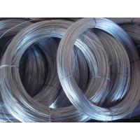 Wholesale Soft 1.2mm Galvanized Bending Iron Wire 500kg For Knitting Wires from china suppliers
