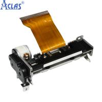 Quality 2-Inch Thermal Printer Mechanism,POS Printer Mechanism for sale