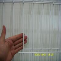 Wholesale pvc fencing from china suppliers
