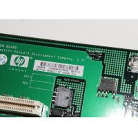 Wholesale 418300-001 HP Proliant ML370 G4 Server Main Board Dual Core Board from china suppliers