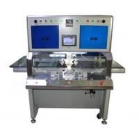 Wholesale Single Head TAB Bonding Machine Titanium Thermode for LCD TV Panel Repair from china suppliers