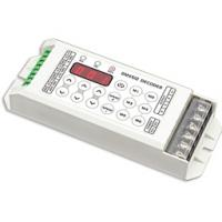 Buy cheap LT-860-8A CV DMX Decoder upgraded version from wholesalers