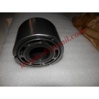 Wholesale Rotary Pump Parts Hyd Pump Parts 5421 5423 6423 7621 24 78462 78461 from china suppliers