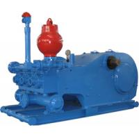 Wholesale API 7K mud pump from china suppliers