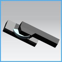 Wholesale UPVC window lock from china suppliers