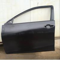 Wholesale Toyota Camry 2015-2017 Car Door Replacement / Car Door Panel ( US type ) from china suppliers