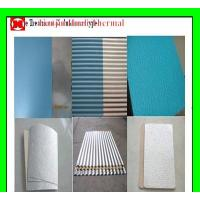 Wholesale Aluminum Jacket Cover Insulation/Aluminum Jacketing Roll from china suppliers