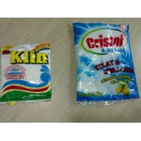 Wholesale Ghana detergent powder washing  powder laundry from china suppliers