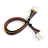 Buy cheap OEM/ODM UL1007 Gamebox External Power Cable ROHS Compliant Ten Years Experience from wholesalers