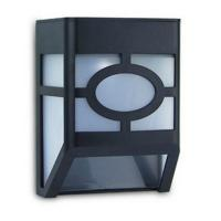 Wholesale Waterproof Solar Powered Led Wall Light With Cheap Price from china suppliers