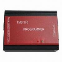 Wholesale TMS370 Mileage Programmer from china suppliers