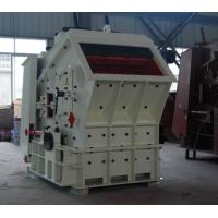 Wholesale Stone Crusher Machine Price Jaw Crusher Manufacturer with ISO9001 from china suppliers