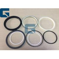 Wholesale 707-99-32110 Excavator Seal Kit Dump Repair Seal Kits For WA120-1 Loaders Parts from china suppliers
