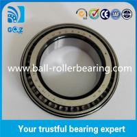 Wholesale LM503349/LM503311 Tapered Industrial Roller Bearings ISO9001 Certification from china suppliers