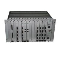 Wholesale MSTP/SDH Multi Service Access Series MSAP2500 from china suppliers
