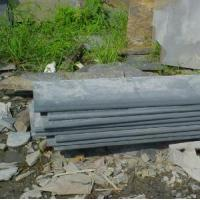 Wholesale Black Slate Window Sill from china suppliers