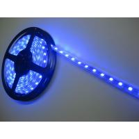 Wholesale Outdoor Decorative Ip 68 waterproof 60leds/m  DC 12V LED Strip with SMD2835 led chips from china suppliers