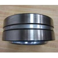 Quality GE90XT / GE90ET / GE90FH-2RS Heavy Duty Spherical Plain Bearings (90X130X60MM) for sale