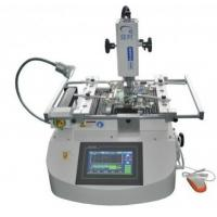 Wholesale Brand new SP-360C IR BGA Rework Station Touch screen BGA Rework Machine from china suppliers