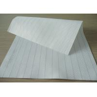 Wholesale Anti Static P84 Polyester Woven Filter Cloth for Dust Collector Filter Bags from china suppliers