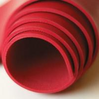 Wholesale High abrasion resistant Factory promotional price EPDM/NBR/SBR thin rubber sheet from china suppliers