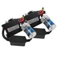 Wholesale Durable Slim Digital 35W Xenon HID Conversion Kit 9008-1 10000K Car Xenon HID Headlamps from china suppliers