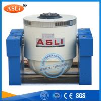 Wholesale Electronic Random Shaker Vibration Test equipment 3000 KG 3 - 3500 HZ from china suppliers