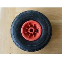 Wholesale High-Grade Rubber Wheel (PR1805 3.00-4) from china suppliers