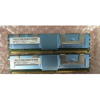 Wholesale Dell Poweredge Ram 667mhz Frequency PC2-5300F from china suppliers