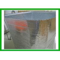 Wholesale Food Delivery Insulated Foil Bags Heat And Cold Storage Customized from china suppliers