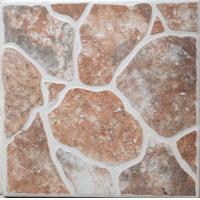 Wholesale ceramic floor tiles 400x400mm 4A302 from china suppliers