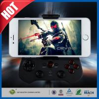 Wholesale Generic Bluetooth Accessory Wireless Game Controller Gamepad Joystick For Iphone 6 from china suppliers