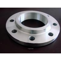 Wholesale orifice  flange from china suppliers