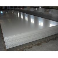 Wholesale Hot / Cold Rolled Stainless Steel Sheets ASTM / AISI / GB / DIN from china suppliers