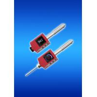 Wholesale New Leeb hardness tester HARTIP4100 with durable metal housing , D&DL 2-in-1 probe optional from china suppliers