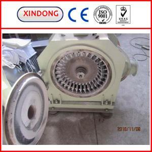 Quality PVC pulverizer for sale