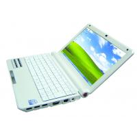 Wholesale 10.2 Inch Portable Laptop computer from china suppliers