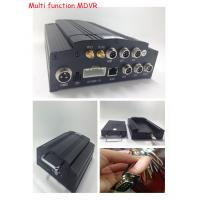 Wholesale 4CH Wifi Camera Board Module CCTV DVR Kit with Multi-view cctv dome camera from china suppliers