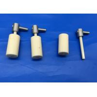 Wholesale High Hardness Valveless Ceramic Dispensers / Ceramic Metering Pumps For Laboratory from china suppliers