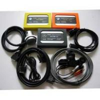 Wholesale 3B (MB Star C4+Gt1 PRO+Mini OPS) from china suppliers