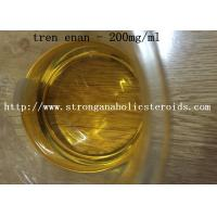 Wholesale Trenbolone Enanthate Injecting Anabolic Steroids from china suppliers