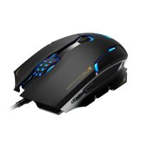 Wholesale High speed USB 2.0  wired mini laser gaming mice 500 - 1500 - 2000 - 3500 DPI from china suppliers
